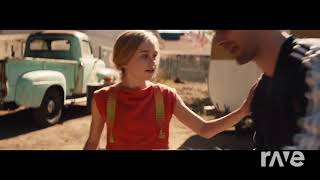 Download Broken Lazer And Dj Snake Lean On - Wes & Avicii ft. Mo | RaveDJ MP3 song and Music Video