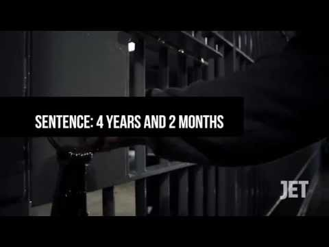 Lock & Key: Inside the Texas Offender Re-entry Initiative