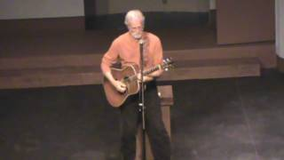 Jack Williams - That's All Medley - part one