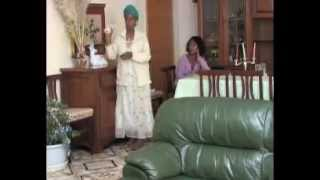 eritrean movie tsor lebi part 1