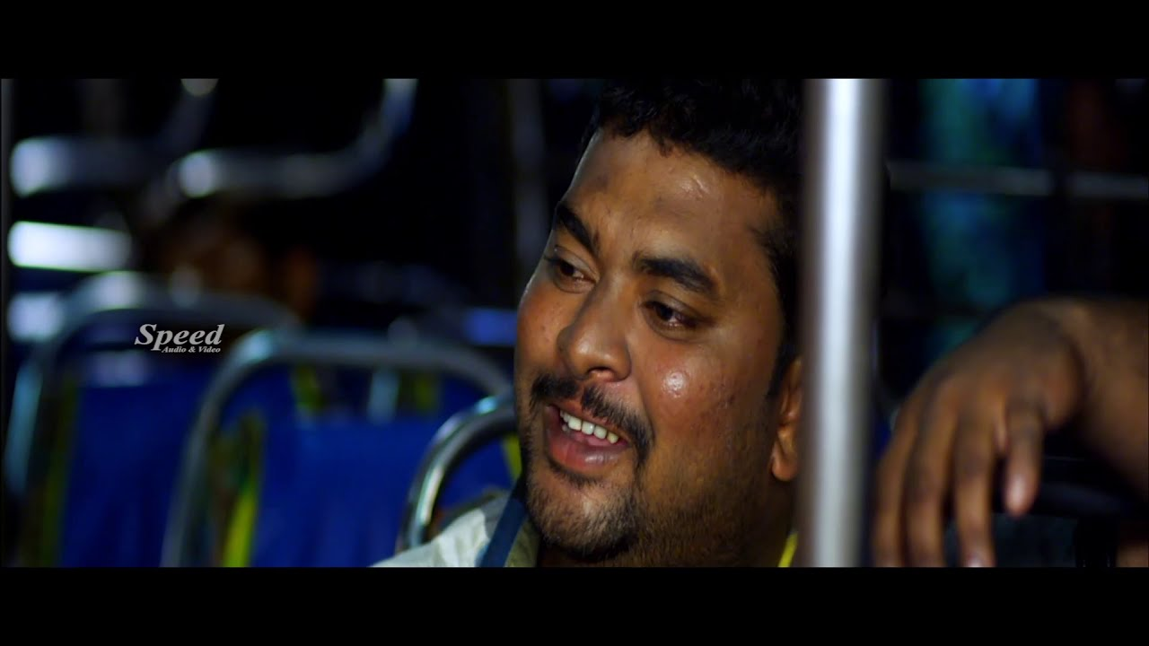 Download Progress Report Malayalam Full Movie