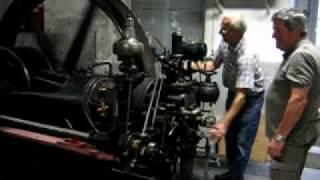 moteur fixe winterthur