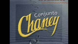 Esto es Amor Conjunto Chaney