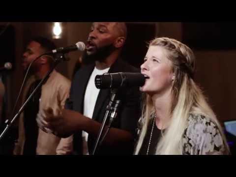 Want the World to Know | Rebekah Bullard (feat. David Bryant)