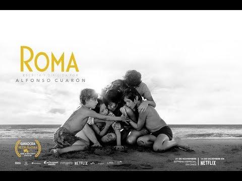 Critica de Roma (JOYA) Mp3