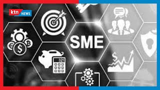 Bolstering SME's: How government can support and promote SME's: Morning Express