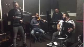 Download Art Music Band- Opa opa machedoneasca (la repetitii)