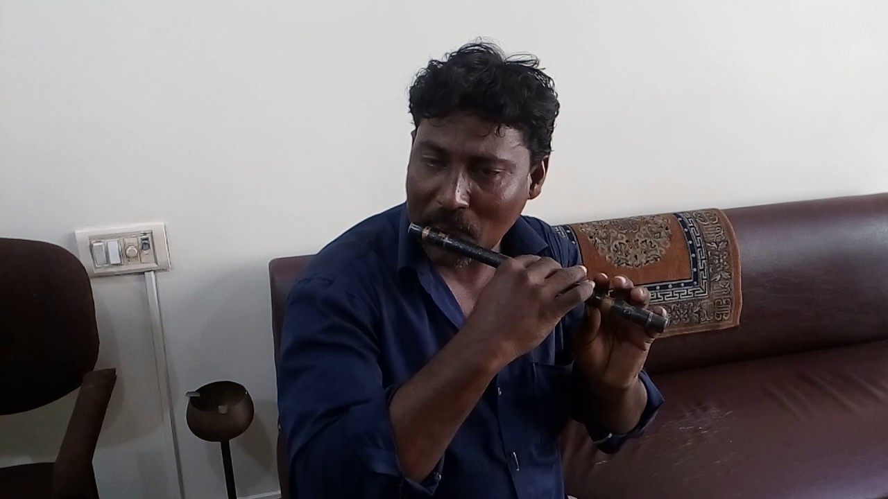 heropanti whistle flute ringtone free download