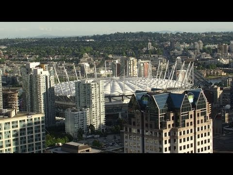 vancouver,-british-columbia---vancouver-lookout-tower---daytime-hd-(2014)