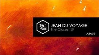 Jean du Voyage - Untitled Feat. Pierre Harmegnies - Official Video