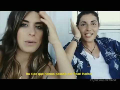 DULCEIDA + ALBA