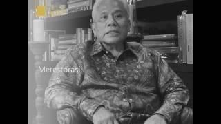 Jasin Tedjasukmana/KIAT Arsitek