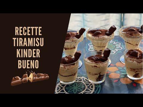 recette-tiramisu-kinder-bueno/-recette-#3-/rapide-&-facile