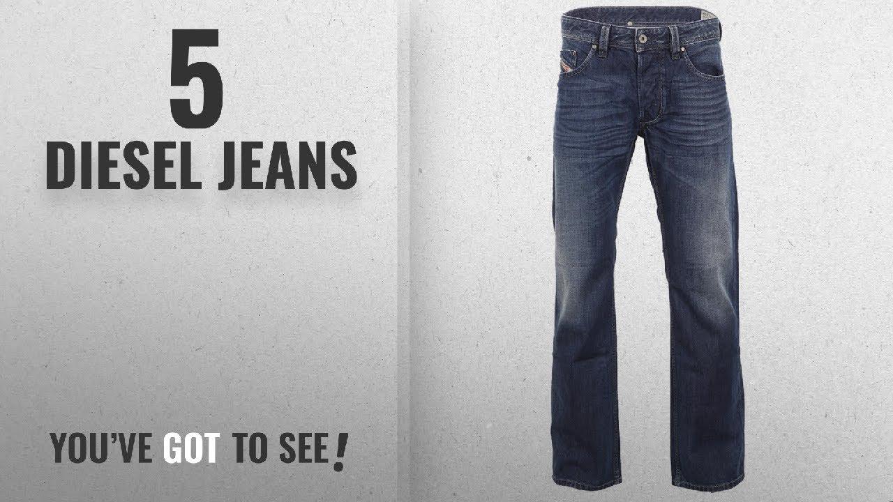 c8b9c15f Top 10 Diesel Jeans [2018]: Diesel - Larkee 8XR Jeans, 8XR Wash ...