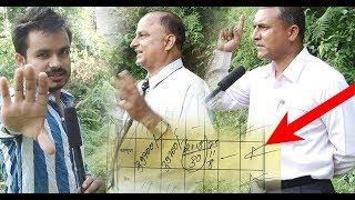 बोडिङ स्कुलमा 'छड्के' | बिना रसिद २५० को सर्टिफिकेट लाई ८ हजार ? यस्ता छन बहाना |सरकारी स्कुलमा लफडा