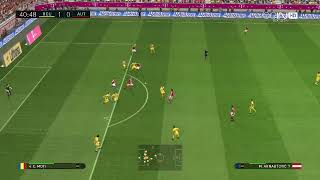 Romania vs Austria 0-1 All Goals & Highlights 14/10/2020 HD