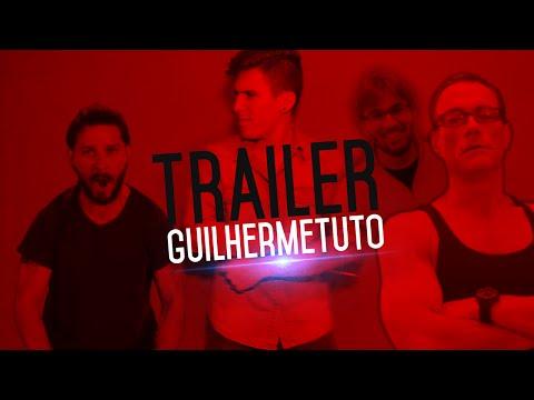 Trailer do filme Um Novo Começo