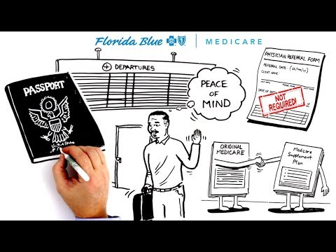 Florida Blue Medicare >> Why A Florida Blue Medicare Supplement Plan Might Be Right For You