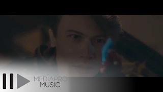 Lora - Arde (Video Teaser)