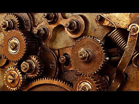 Science of Simple Machines Part 01  Urdu Hindi