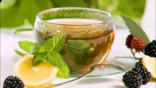 Монастырский чай. Где купить монастырский чай. Чай для похудения