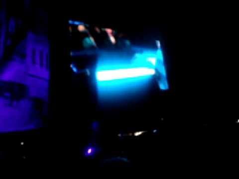 Stevie Wonder- ACL (Austin City Limits) 2011