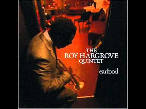 Roy Hargrove - Brown