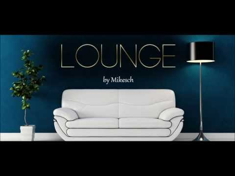 Lounge - Chillout - DownTempo - TripHop Mix 2014
