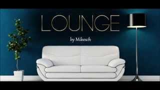 Lounge - Chillout - DownTempo - TripHop Mix 2014