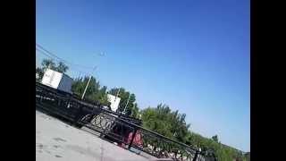 Казус архитектурный, или ЛЕСТНИЦА В НИКУДА.(, 2012-05-25T12:24:04.000Z)
