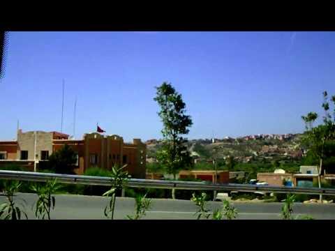 Aourir Agadir