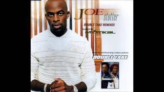 Stutter~ Joe Feat~ Mystikal {Remixed & Chopped}