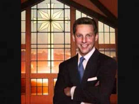 Marc Headley interview  David Miscavige (part1).flv