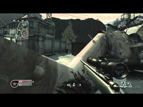 The Tanque vs Skyz SoHo