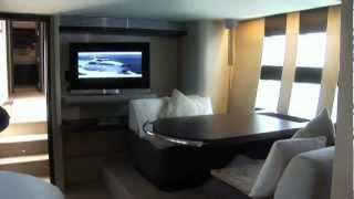 Azimut 68 S Yacht