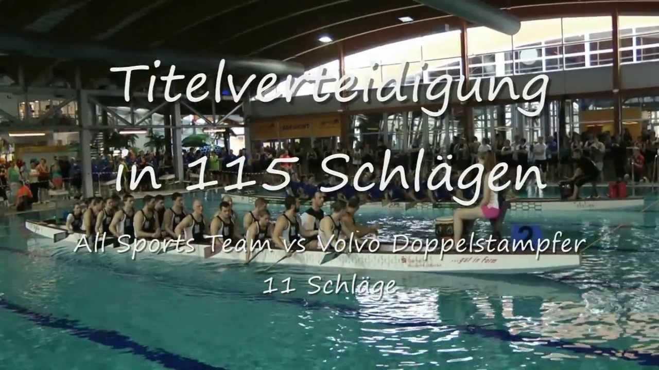 Sportfive Hannover