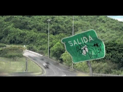 Public-Private Partnerships in Puerto Rico