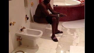 Download Video Tiwa Savage's Husband TeeBillz Is A useless Man MP3 3GP MP4