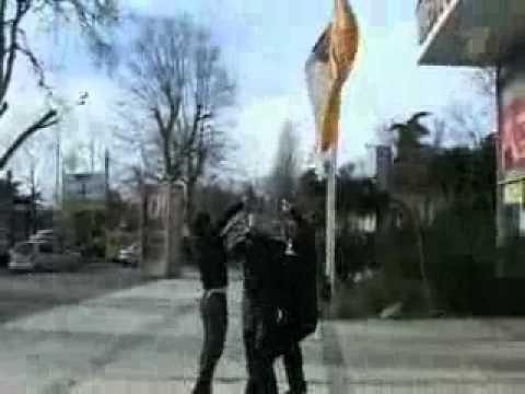 Armenians In Sochi Армяне в Сочи
