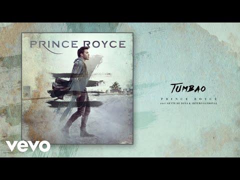 Prince Royce - Tumbao (Audio) ft. Gente de Zona, Arturo Sandoval