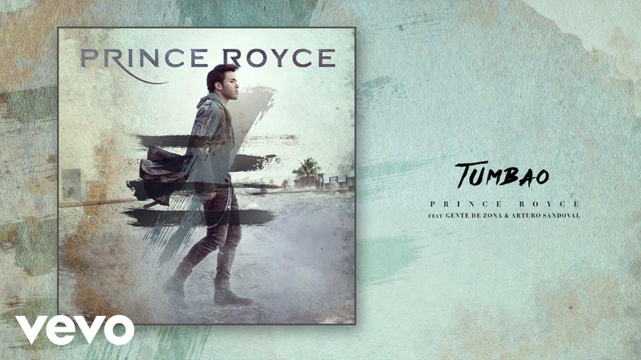 prince-royce-tumbao-audio-ft-gente-de-zona-arturo-sandoval-princeroycevevo