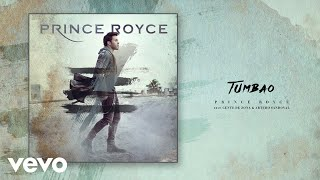 Video Tumbao Prince Royce