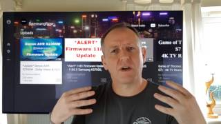 samsung tv update version 1233 Mp4 HD Video WapWon