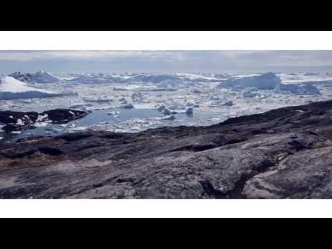 Kalaallit Nunaat / Greenland - by Renaud K