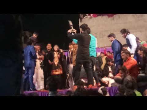 Mevati song new dance 2018