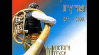 Trubaci - Underground Chupchik