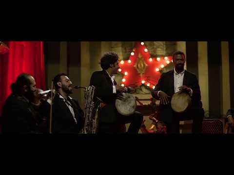 رقص الهوانم- الدور الاول   El Dor el Awal-Ra's el hawanem
