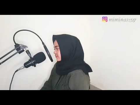 Adelle - When We Were Young | Mimin Azis [Live Cover]
