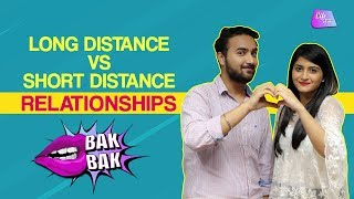 Long Distance Relationship Vs Short Distance Relationship| Life Tak.mp3