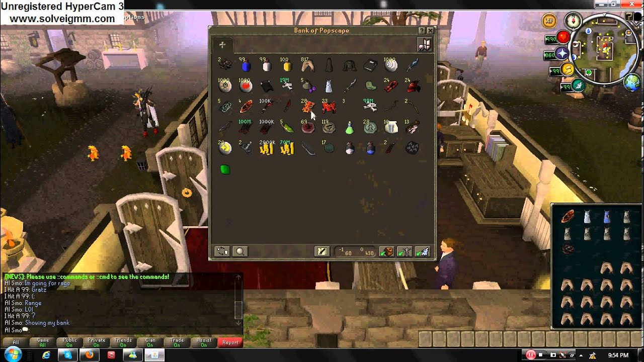 runescape dating service Runescape dating has been around for a long time and sadly is still around runescape dating isn't against the rules, but jagex is strongly against it however, going on public chat asking for a boyfriend/girlfriend is considered against rule 1 and you may be muted.